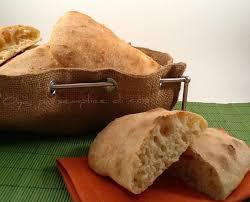 pane ciabatta fatto in casa pane ciabatta fatto in casa ricetta semplice oya
