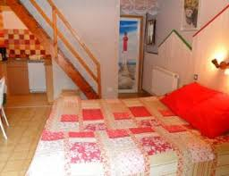 chambre hote la palmyre stunning chambre dhotes orange et environs pictures antoniogarcia
