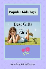 438 best gifts by age group christmas and birthday gifts