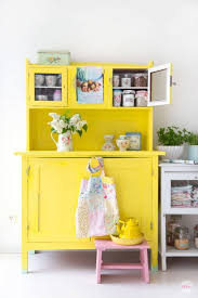 kitchen yellow kitchen paint colors blue kitchen colors navy