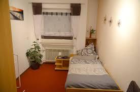 Schlafzimmer Abdunkeln Ferienwohnung Rose Bilder