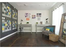 Studio Apartment Furnishing Ideas Studio Bedroom Ideas 12 Pointers For Living Smartly On Your Loft