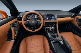 nissan fairlady 2016 interior nissan gtr interior 2018 2019 car release and reviews