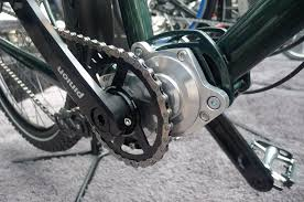 porsche bicycle pinion gearbox 18 speed the future for bike touring a rohloff