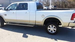 2012 Dodge Ram Truck 3500 Longhorn - 2012 ram 2500 mega cab laramie longhorn edition 4x4 requires no