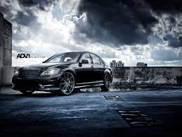 mercedes wallpaper blue frog on a black background wallpapers and images idolza