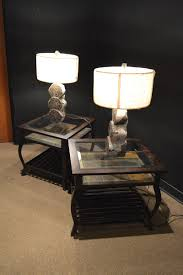 side table lamps for living room lightings and lamps ideas