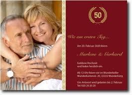 einladung goldene hochzeit goldene hochzeit einladungskarten selbst gestalten bigames info