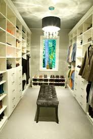 best walkin closet designs custom how to design walk in closet
