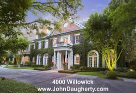 architectural home styles john daugherty realtors featured