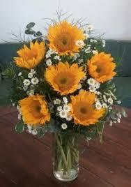 halloween flowers bluffton sc berkeley flowers u0026 gifts
