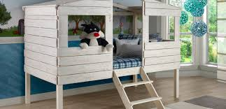 Twins Beds Wonderful Graphic Of Isoh Contemporary Perfect Munggah Acceptable