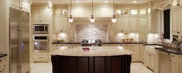 Bathtub Refinishing Jacksonville Kitchen Remodeling Jacksonville Fl 904 268 5211