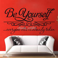 Quote Decals For Bedroom Walls Impressive Decoration Wall Quotes For Living Room Opulent Design