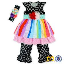 latest glitter dress designs photos dress up games for girls party