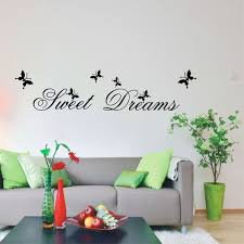 Selling Home Decor Selling Quotes Promotion Shop For Promotional Selling Quotes On