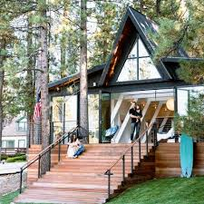 Bear Mountain Cottages by 67 Best Great Cabins Images On Pinterest Cabin Fever Home