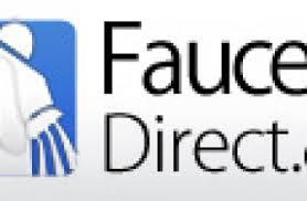 Faucet Direct Promo Code 50 Off Alldatadiy Coupon Codes Promo Code September 2017