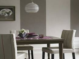 Color Schemes For Dining Rooms Formal Dining Room Color Schemes With Ideas Inspiration 24842