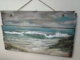 painted wood artwork 34 best artwork images on paintings diy and beautiful