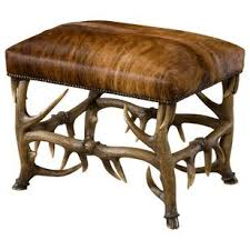 Vanity Stools And Benches Best 25 Vanity Stools And Benches Ideas On Pinterest Cheap