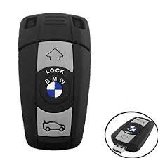 bmw car key programming amazon com 16gb usb flash drive bmw car key remote shape 16g