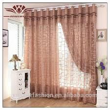 Curtain Drapes For Weddings Wall Drapes For Party Custom Made Curtains Drapes Sheer Drapes For