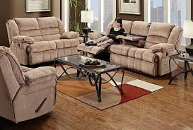 upholstery furniture cleaning atlanta carpet cleaning carpet