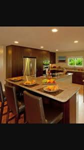 Ex Display Kitchen Island For Sale by 13 Best T Shape Kitchen Ideas Images On Pinterest Kitchen Ideas