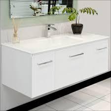 inspiration 50 custom bathroom vanities near me design