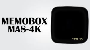 memobox ma8 4k customizable operating system 4k x 2k full hd