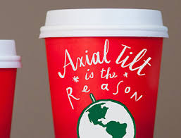 Starbucks Christmas Decorations Starbucks Red Cup The Real Reason For The Season