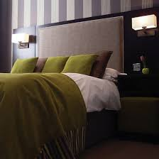 appliques chambre à coucher comment bien choisir applique murale