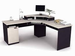 Small Cheap Desk Cheap L Shaped Desks Black Computer Desk Small Corner Designs