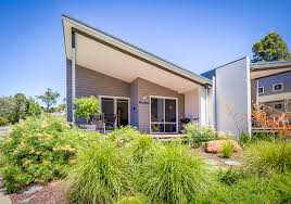 Luxury Holiday Homes Dunsborough by Apartment In Dunsborough Home From Home Australia