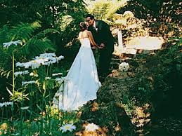 east bay wedding venues lake temescal house oakland east bay wedding location