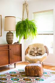 how to choose a rug color roselawnlutheran