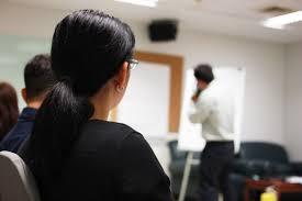 federal court pennsylvania can u0027t block transgender student