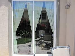 Vinyl Sliding Patio Doors With Blinds Between The Glass Coffee Tables Vinyl Sliding Patio Doors Interior Sliding Glass