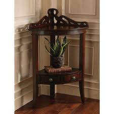 Dining Room For Sale - side table sofa console corner living room for best 25 ideas on