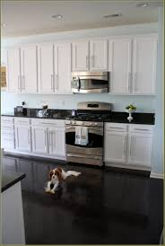 Where To Place Kitchen Cabinet Handles 100 Where To Place Kitchen Cabinet Handles Kitchen Cabinets