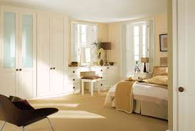 Is Fitted Bedroom Furniture Expensive Wickes Fitted Bedroom Furniture Fresh Furniture Design