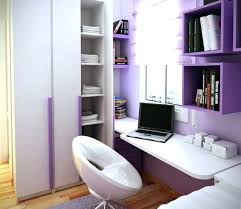 bureau chambre ado bureau pour ado garaon bureau ado fille bureau chambre ado garcon