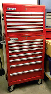 home depot tool cabinet tool boxes rolling tool box lowes valuable design harbor freight