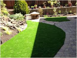backyards cool artificial grass backyard putting greens get in