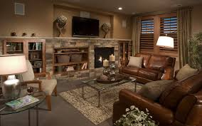 traditional living room set traditional living room sets wooden frames round shape wooden coffee