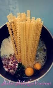 cuisine en pot j tendance one pot pasta vous allez adorer cuisiner pasta food