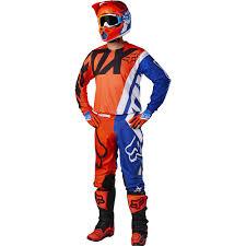monster energy motocross gear what mx gear is best a vs fox moto related motocross
