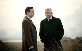 dci banks episode guide inspector george gently the final episode was a sad but entirely
