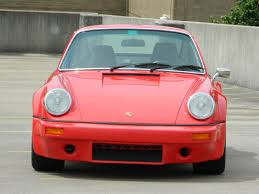 ls1 porsche 911 rear mounted ls1 engine 80s porsche 911 can only lead to